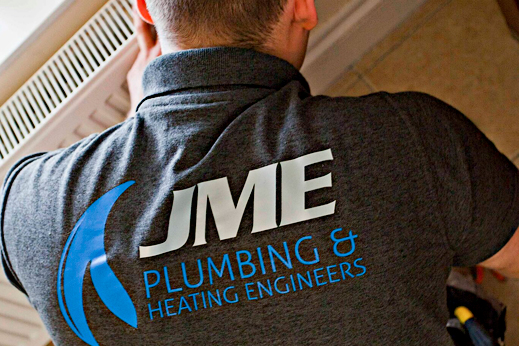 Boiler & Central Heating Installations